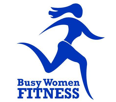 Busy Women Fitness